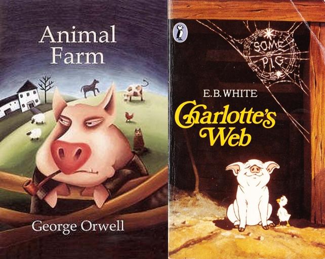 animal-farm-horz